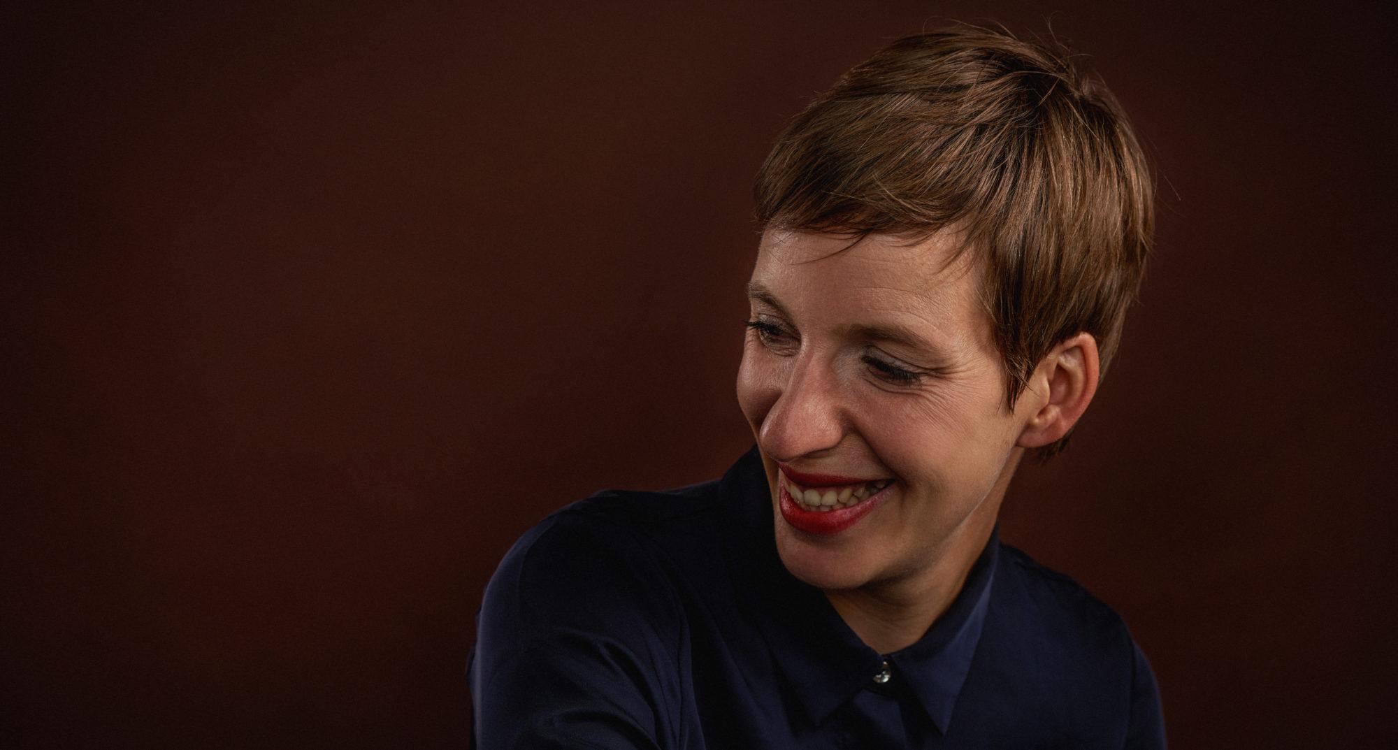 Lisa Hasler